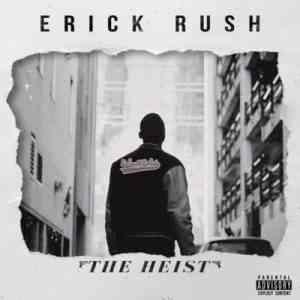 Erick Rush Intro free mp3 download