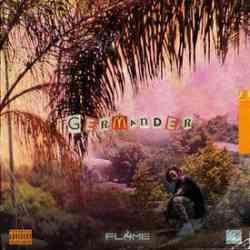 Flame GERMANDER EP zip download album mp3