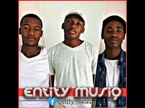 Halaal Flavour 031 Mixed & Compiled by Entity MusiQ & ThackzinDj mp3 download mixtape free datafilehost fakaza hiphopza full mix original main song #031