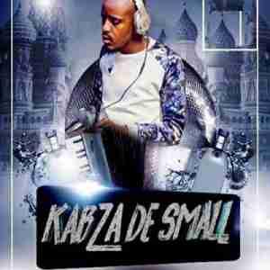 Kabza De Small Insert (Original Mix) mp3 download free datafilehost
