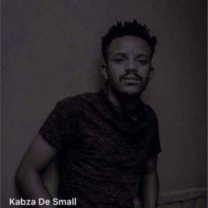 Kabza De Small International mp3 download free datafilehost fakaza hiphopza original mix 2019 amapiano music song download