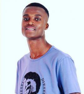 King Monada Nkhetha Bjala ft Dj Solira mp3 download free datafilehost
