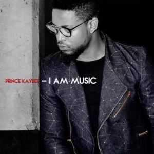 Prince Kaybee Shukuma Ft. Phindile mp3 download free