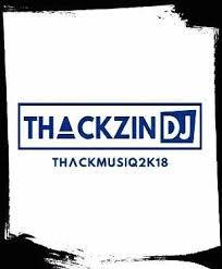 ThackzinDJ Ntho Tsama Kgowa (Main Mix) free mp3 download