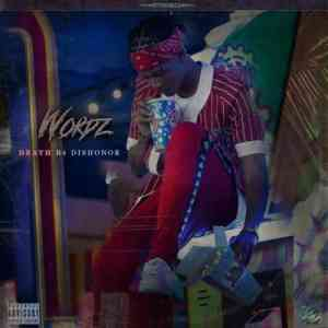 Wordz Fear What You Do Not Know mp3 download free datafilehost fakaza hiphopza