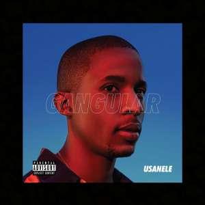 uSanele Bekezela ft. Bongeziwe Mabandla mp3 download free
