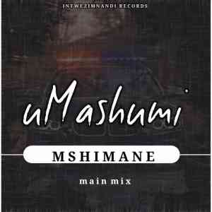 DJ Mshimane Umashumi (Original Mix) mp3 download free datafilehost full music audio song fakaza hiphopza
