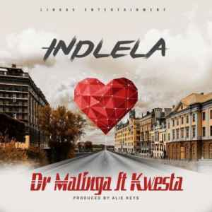 Dr Malinga Indlela ft Kwesta mp3 download free datafilehost full music audio song fakaza hiphopza