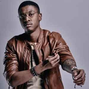 ED Harris Idimoni De Mogul SA Amapiano Remix mp3 download free datafilehost fakaza hiphopza music audio song
