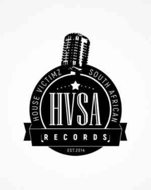 House Victimz Friday Sun (Original Mix) mp3 download free datafilehost full music song audio fakaza hiphopza