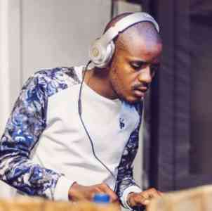 Kabza De Small Umsholozi Remake mp3 download full music audio song fakaza hiphopza datafilehost