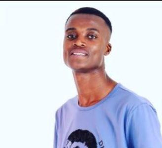 King Monada Modimo O Gona Ft. Lebb Simmons & Hendy Boy mp3 download free datafilehost fullmusic audio song fakaza hiphopza