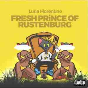 Luna Florentino Wake N Bake mp3 download free datafilehost full music audio song fakaza hiphopza