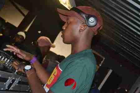 ThackzinDJ Ke Problem Chilled (Getto Mix) mp3 download free datafilehost full music audio fakaza hiphopza
