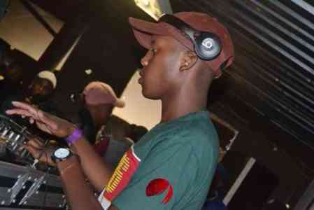 Vusinator & ThackzinDJ Le Na Le (Original Mix) mp3 download free datafilehost full music audio song fakaza hiphopza