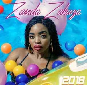 Zanda Zakuza 2018 Album zip download free datafilehost fakaza hiphopza