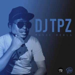 DJ Tpz Inhliziyo ft. Lungelo mp3 download free datafilehost full music audio song fakaza hiphopza 2019 feat original mix flexyjam zamusic hitvibes afro house king