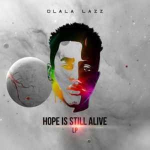 Dlala Lazz & K Dot Yini Ngathi mp3 download free datafilehost full music audio song 2019 gqom original mix feat