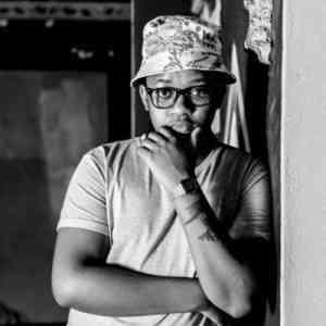 Gaba Cannal AmaGama ft. Dladla Mshunqisi Amapiano Mix mp3 download free datafilehost full music audio song 2019 fakaza hiphopza