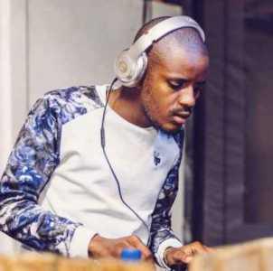 Kabza De Small & Kopzz Avenue Lomhlaba mp3 download free datafilehost full music audio song 2019 fakaza hiphopza