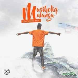 MusiholiQ Malanga ft. MPK mp3 download free datafilehost full music audio song fakaza hiphopza