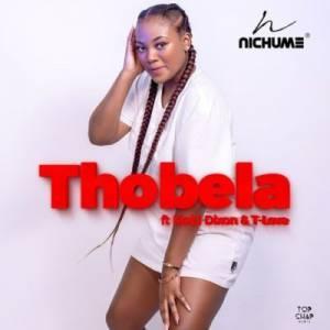 Nichume Thobela ft. Mobi Dixon & T-Love mp3 download free datafilehost full music audio song fakaza hiphopza hitvibes afro house king flexyjam sahiphop 2019 original feat