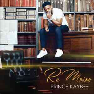Prince Kaybee The Weekend ft. Rose mp3 download free datafilehost full music audio song fakaza hiphopza