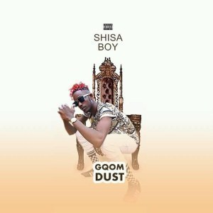 Shisaboy Ingoma ft. Jus Native & Miss Tee mp3 download free datafilehsot full music audio song fakaza hiphopza