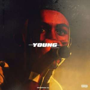 The Big Hash Young Album zip download free datafilehost full music audio song mp3 2019 album fakaza hiphopza