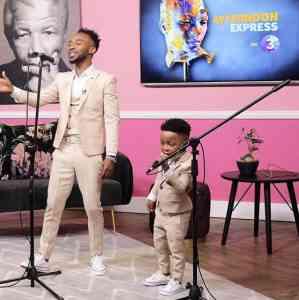 Valdo Ntwana Ntwana Ft. Lin Dough mp3 download free datafilehost full music audio song fakaza hiphopza
