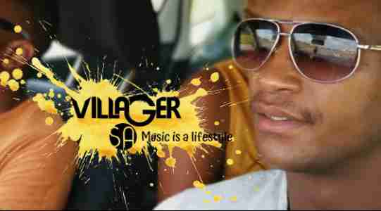 Villager SA Zion (Afro Drum) mp3 download free datafilehost full music audio song fakaza hiphopza
