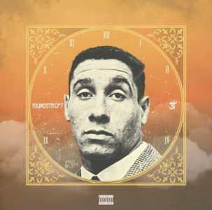 YoungstaCPT 3T Album zip download free datafilehost full music audio song 2019 studio mixtape ep things take time original fakaza hiphopza flexyjam zamusic afro house king sa hiphop