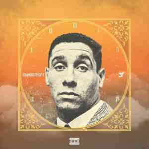 YoungstaCPT YAATIE mp3 download free datafilehost full music audio song 2019 fakaza hiphopza 3t album