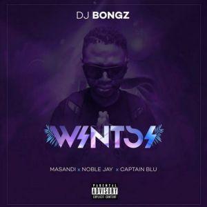 DJ Bongz Wintsi Ft. Masandi, Noble Jay & Captain Blu mp3 download free datafilehost full music audio song fakaza 2019 feat gqom hiphopza afro house king zamusic hiphopza