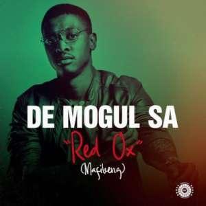 De Mogul SA Red Ox Mafikeng Ampiano Mix mp3 download 2019 datafilehost fakaza hiphopza afro house king ama piano music audio song track