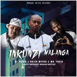 Dj Pelco x Biza Wethu x Mr Thela Inkunzi Malanga mp3 download free datafilehost fakaza hiphopza flexyjam afro house king