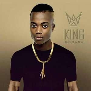 King Monada Kea Jola mp3 download fakaza bolo house music
