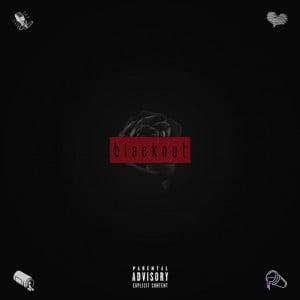 Lastee & CrownedYung Purple mp3 download