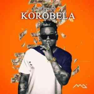 Maraza Korobela mp3 download free datafilehost fakaza hiphopza afro house king