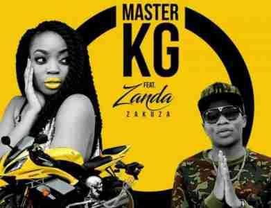 Master KG Skeleton Move ft. Zanda Zakuza mp3 download datafilehost