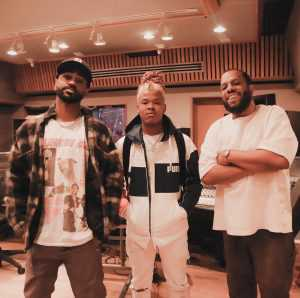Nasty C Sometimes ft Big Sean (The Making) mp3 download free datafilehost full music audio song 2019 original mix fakaza hiphopza afro house king flexyjam