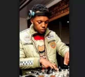 ThackzinDJ Crazy Master (Main Mix) mp3 download free datafilehost original 2019 amapiano full music audio song fakaza hiphopza afro house king zamusic