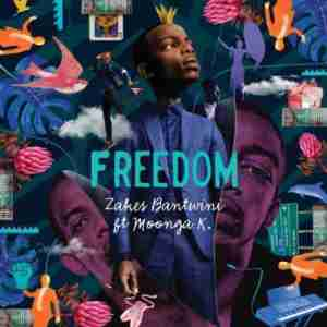Zakes Bantwini Freedom ft. Moonga K mp3 download free datafilehost music audio song fakaza hiphopza afro house king zamusic flexyjam feat