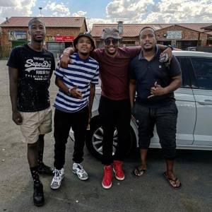 DJ Maphorisa & Kabza De Small Vula Vala ft. Nokwazi & Vigro Deep mp3 download