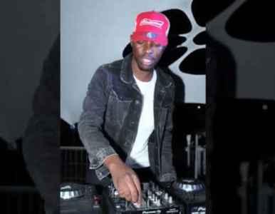 De Mthuda Shesha (Vocal Mix) Ft. Njelic mp3 download free datafilehost full music audio song fakaza hiphopza hitvibes afro house king 2019