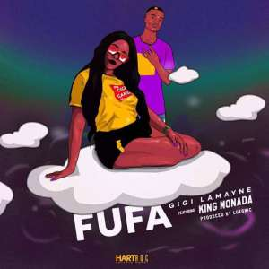 Gigi Lamayne Fufa Ft. King Monada mp3 download free datafilehost full music audio song 2019 fakaza hiphopza afro house king