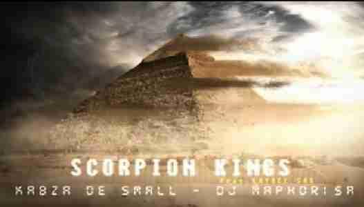 Kabza De Small x DJ Maphorisa Scorpion Kings Ft. Kaybee Sax mp3 download free datafilehost full music audio song fakaza 2019 amapiano original mix main flexyjam afro house king