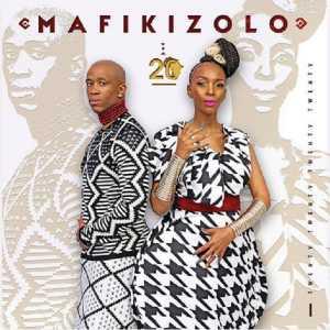 Mafikizolo Bathelele Ft. Joy Denalane mp3 download