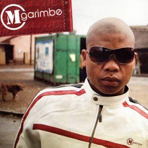 Mgarimbe Sister Bethina Pro-Tee Gqom Remake mp3 download remix