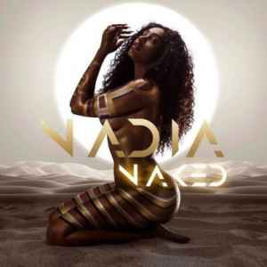 Nadia Nakai Imma Boss mp3 download